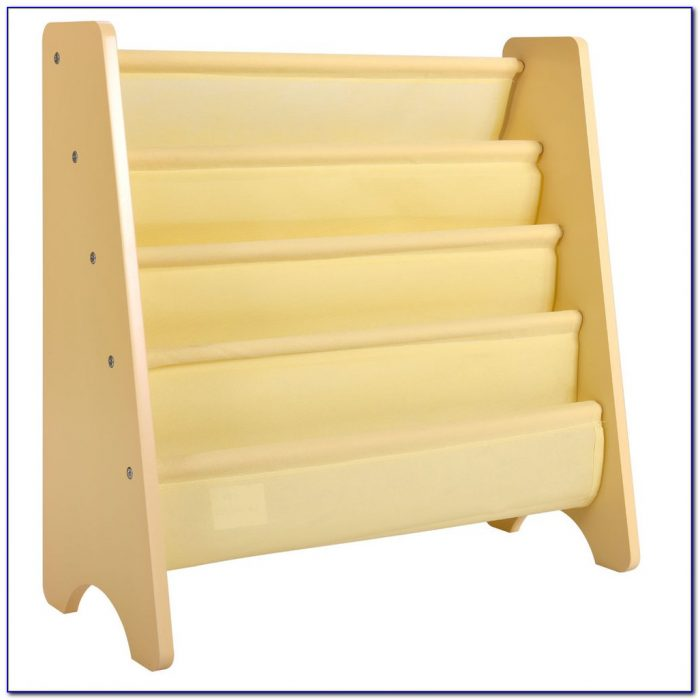 Child's Bookcase Uk