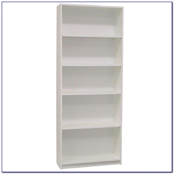 Corner Bookshelf Ikea Canada