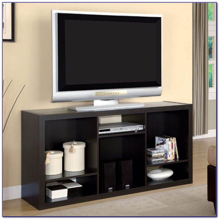Corner Tv Stand Bookcase