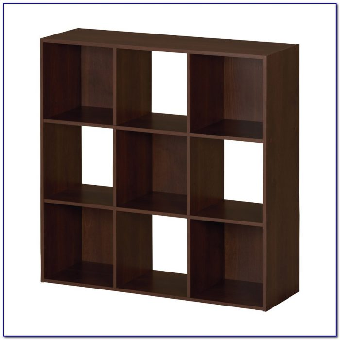 solid wood cube bookshelf bookcase home design ideas a5pjrypap9115300. Black Bedroom Furniture Sets. Home Design Ideas