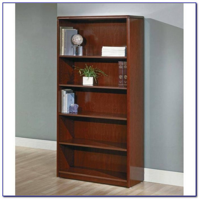 your barrister house best of bookshelf bookcases shelf large growing glass doors wood dark library finish cherry wooden to in ever size bookcase door with