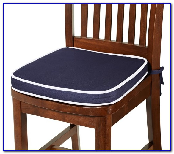 Dining Room Chair And Bench Cushions