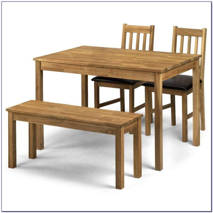 Dining Table Bench Seats Australia