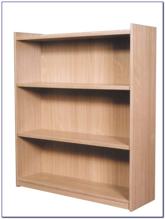 two sided bookcase bookcase home design ideas kwnmoepbqv112782. Black Bedroom Furniture Sets. Home Design Ideas
