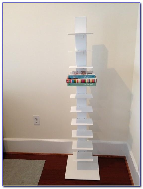 Dwr Sapien Bookcase Tall