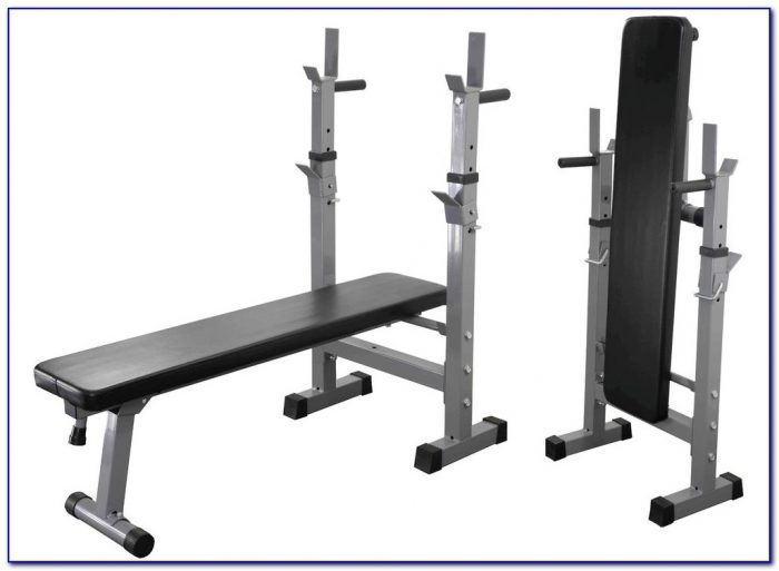 Bench Press Weight Bench Bench Home Design Ideas Ewp86pbldy107118
