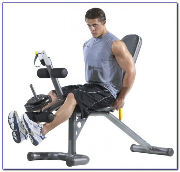 Weight Bench Golds Gym Bench Home Design Ideas