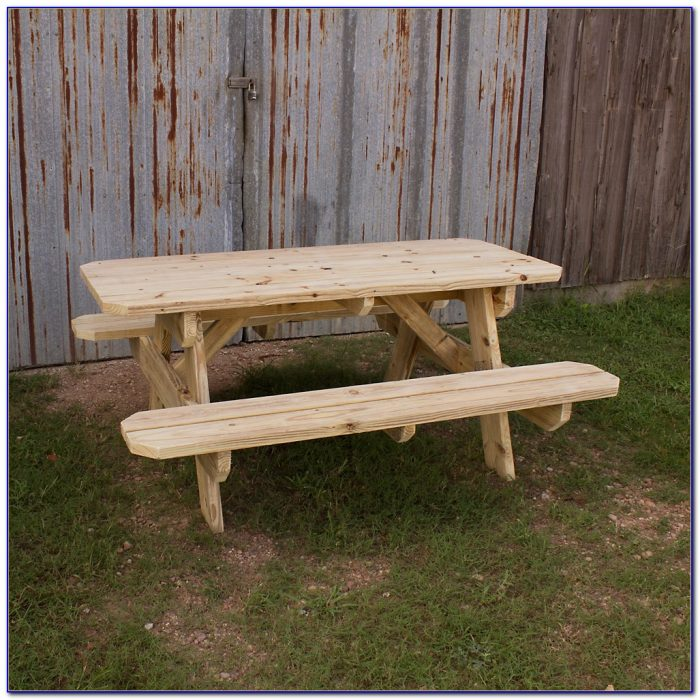 heavy duty round picnic benches bench home design ideas 2md9zkroqo108623. Black Bedroom Furniture Sets. Home Design Ideas