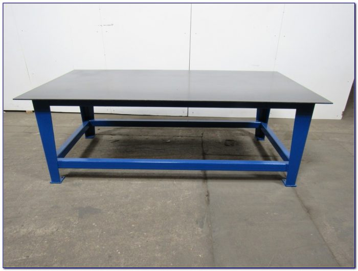 Heavy Duty Industrial Work Benches Bench Home Design