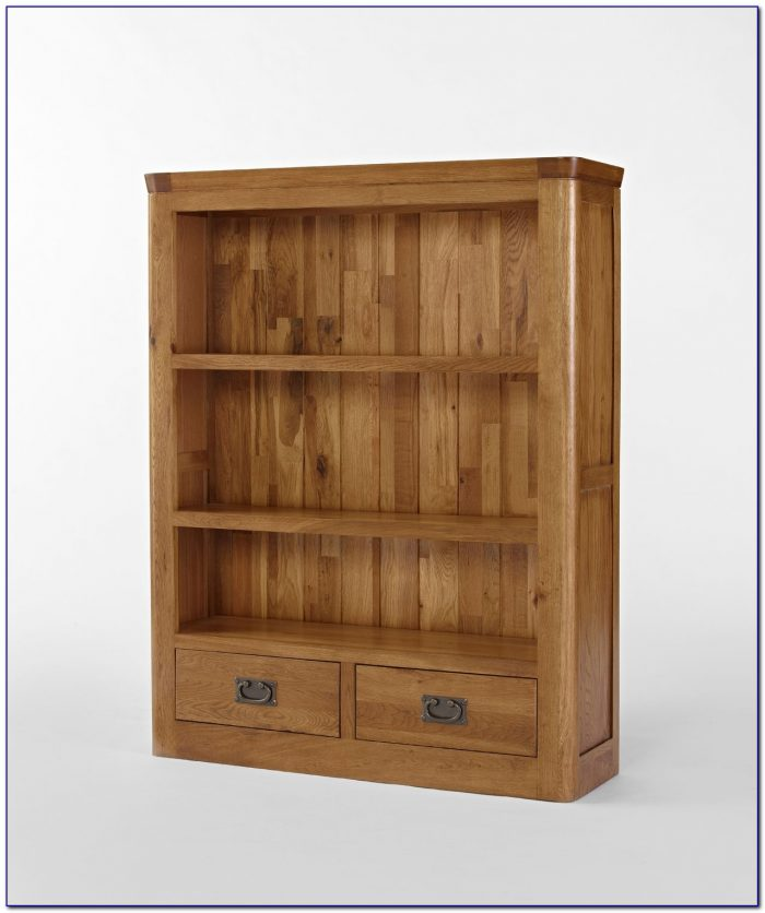 Ikea Bookcases With Drawers