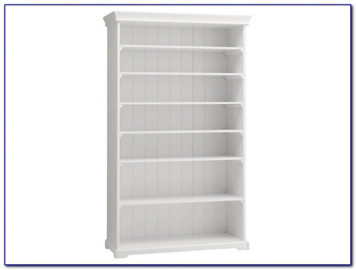 Ikea Leaning Bookcase Uk