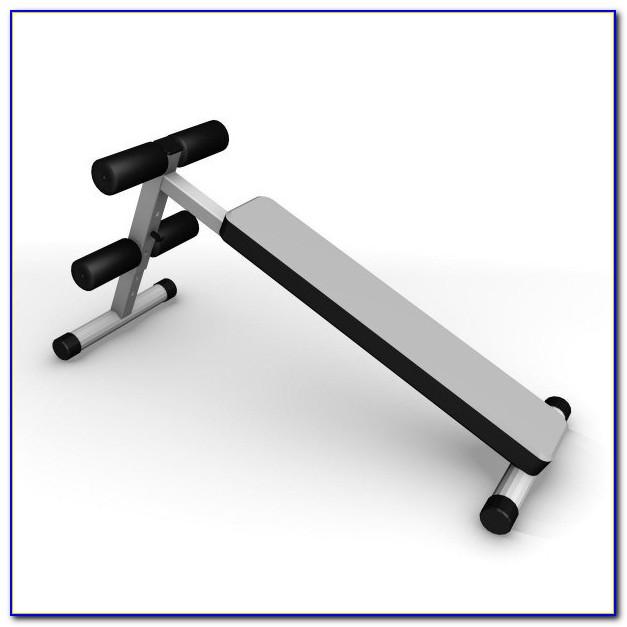 Keys weight bench fitness adjustable