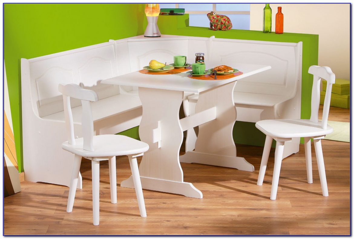 Kitchen Bench Dining Table