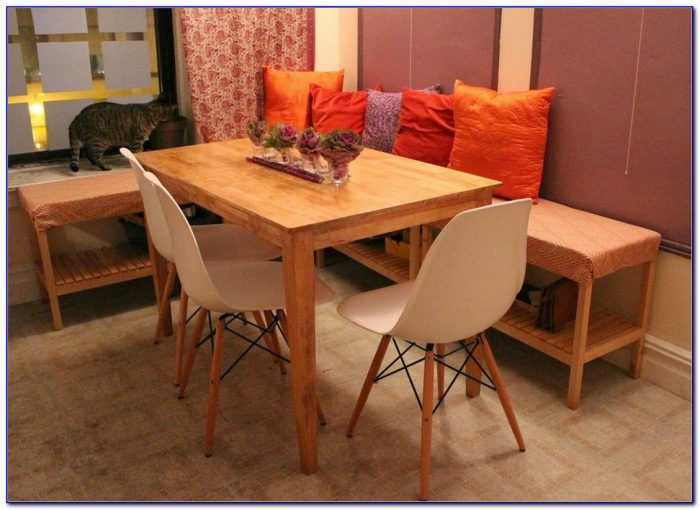 kitchen table with storage underneath kitchen table with storage underneath bench home 8645