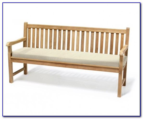 Made To Measure Bench Cushions Uk Bench Home Design
