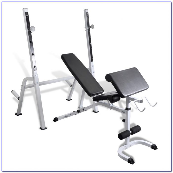 maximuscle bench and weights package bench home design