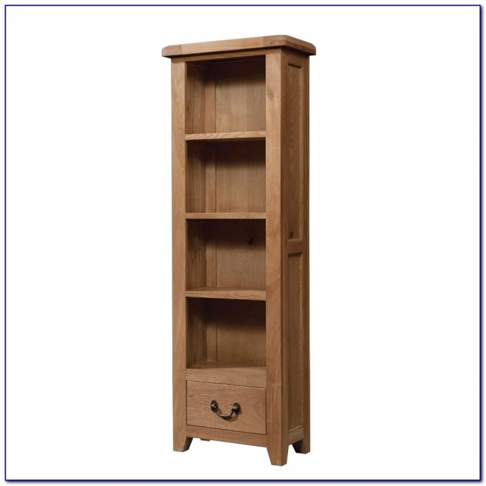 Narrow Tall Bookcase Uk