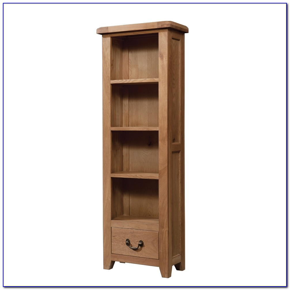 Narrow Tall Bookcase Uk