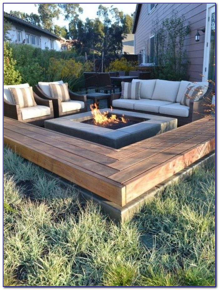 Outdoor Bench Seating Diy