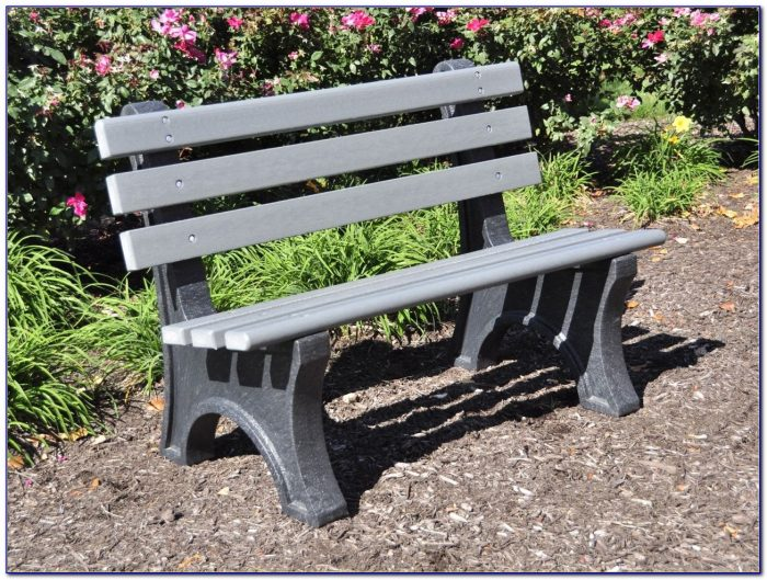 Recycled Plastic Garden Furniture South Africa