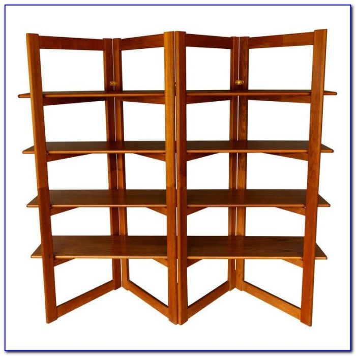 Room Divider Bookcase Diy