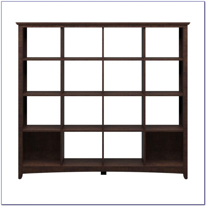 Room Divider Bookcase Nz