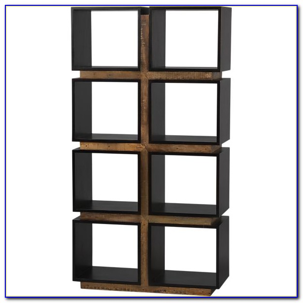 Room Divider Bookcase Uk