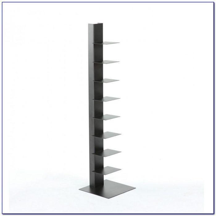 Sapien Bookcase Tall