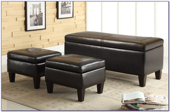 Seating Benches For Living Room
