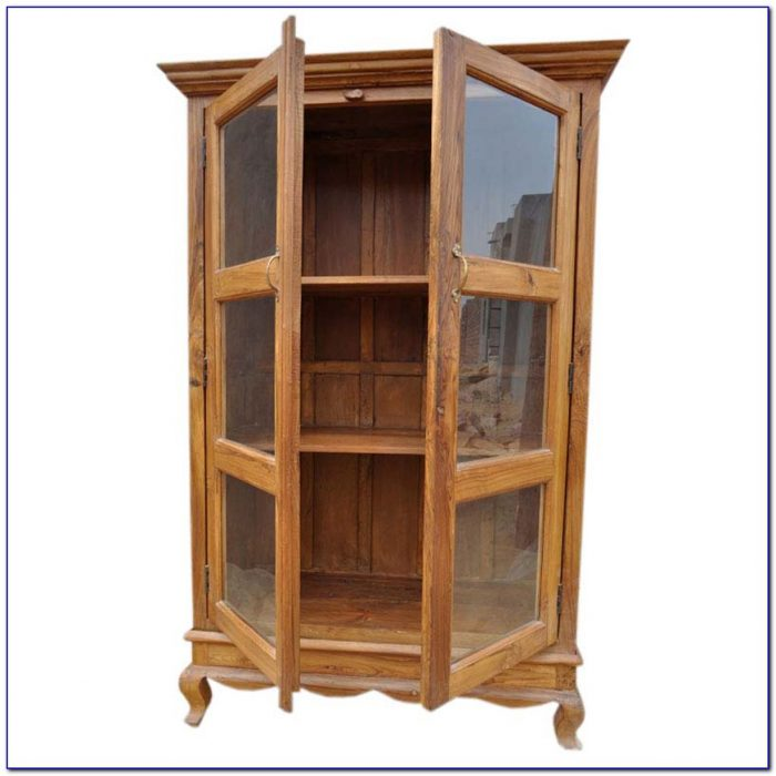 Solid Light Oak Bookcases Bookcase Home Design Ideas