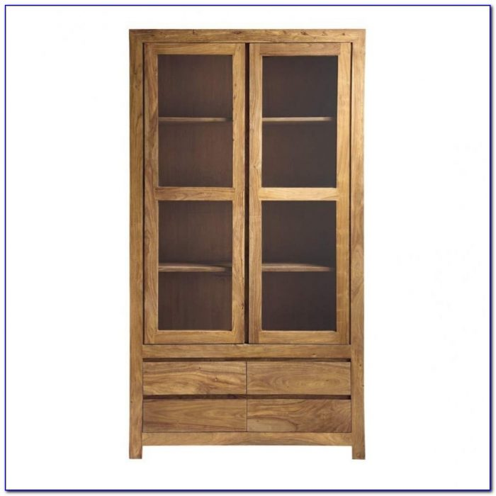 Solid Wood Bookcases Ikea