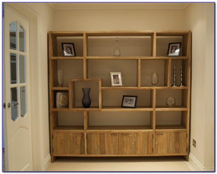 Solid Wood Bookcases Ottawa