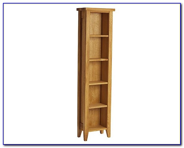 Argos Tall Slim Bookcase Bookcase Home Design Ideas