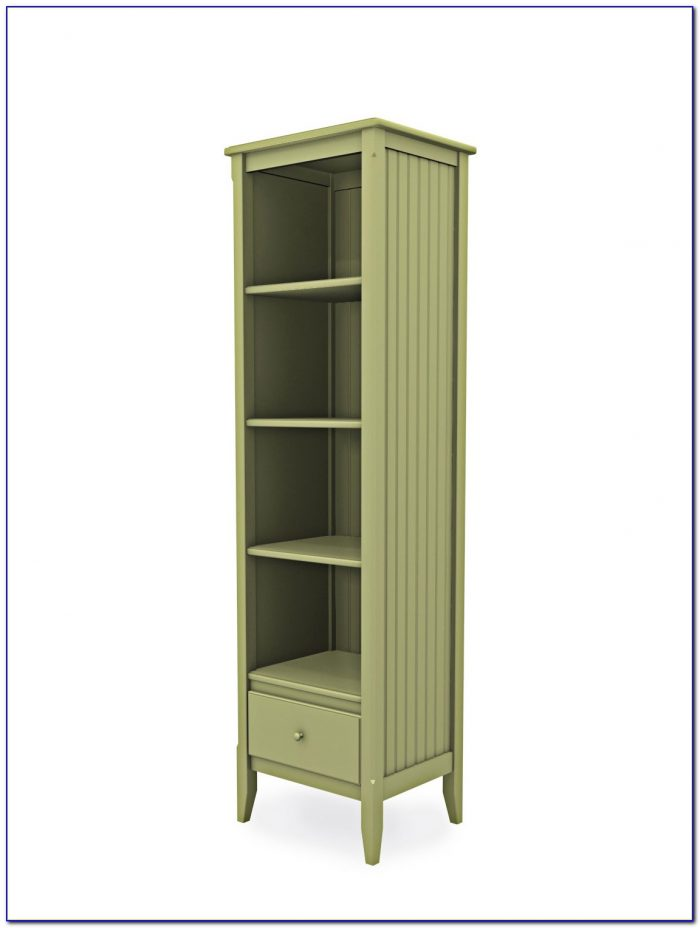 8 Ft Tall Bookcase Bookcase Home Design Ideas