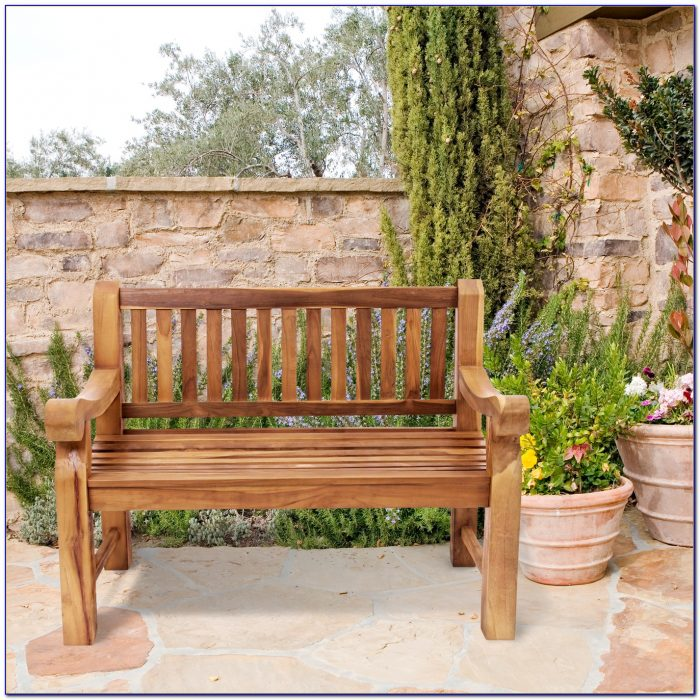Teak Garden Furniture Uk