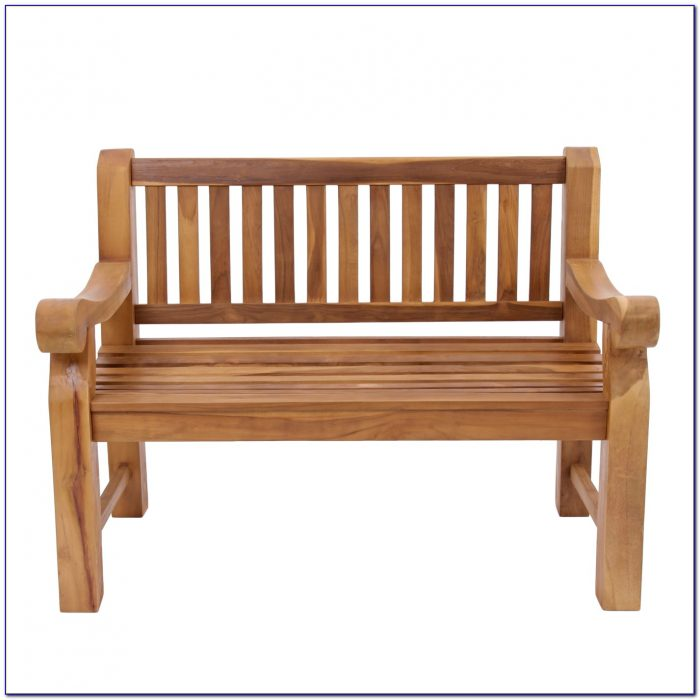 Teak Garden Furniture Uk Ebay