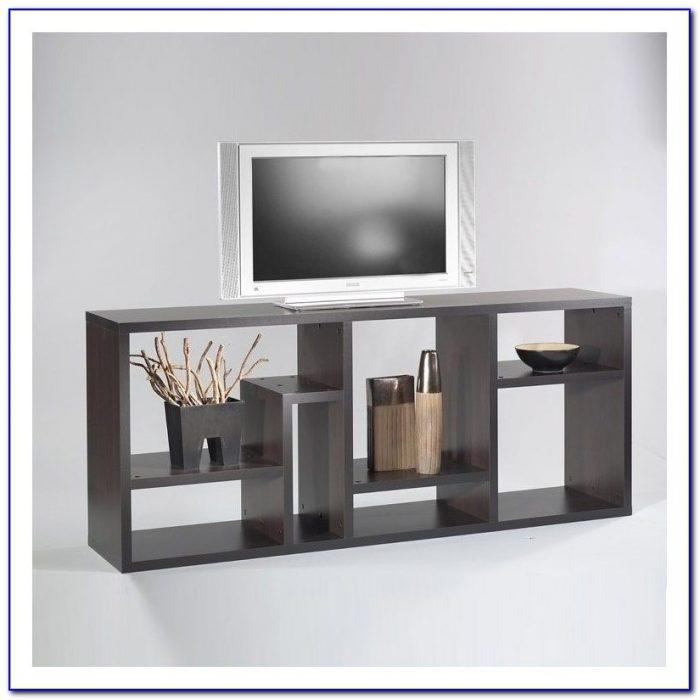 Tv Cabinet Bookcase