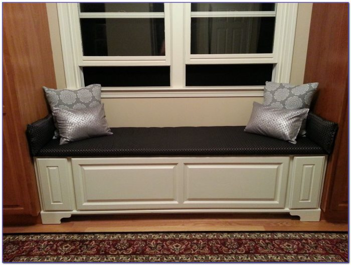 Bay Window Bench With Drawers Bench Home Design Ideas Ojn3mlqgqx107116