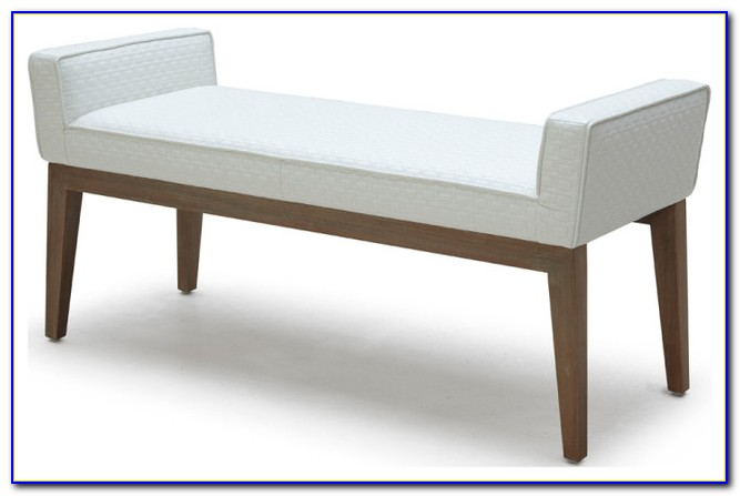 Upholstered benches with storage bench home design ideas rndlexljq8106752 - End of bed storage bench uk ...