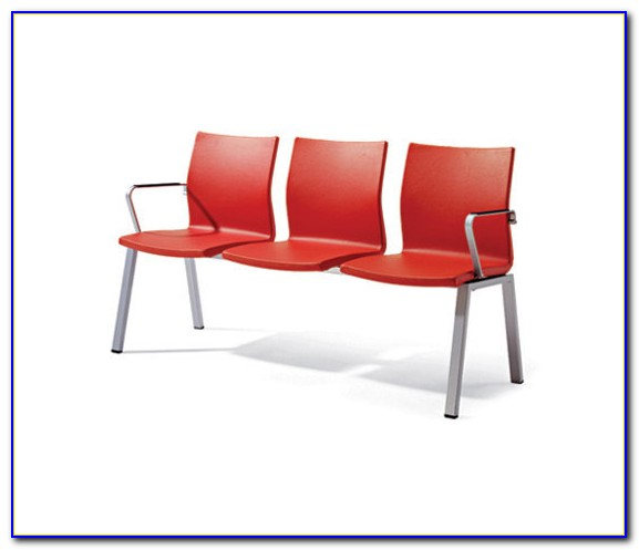 Waiting Room Furniture Benches