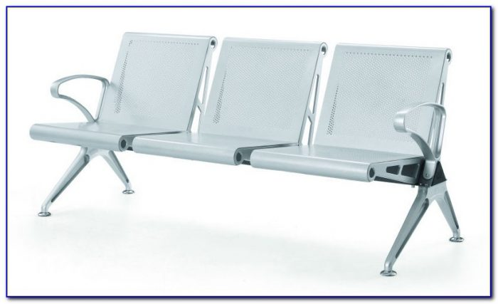 Waiting Room Seating Benches