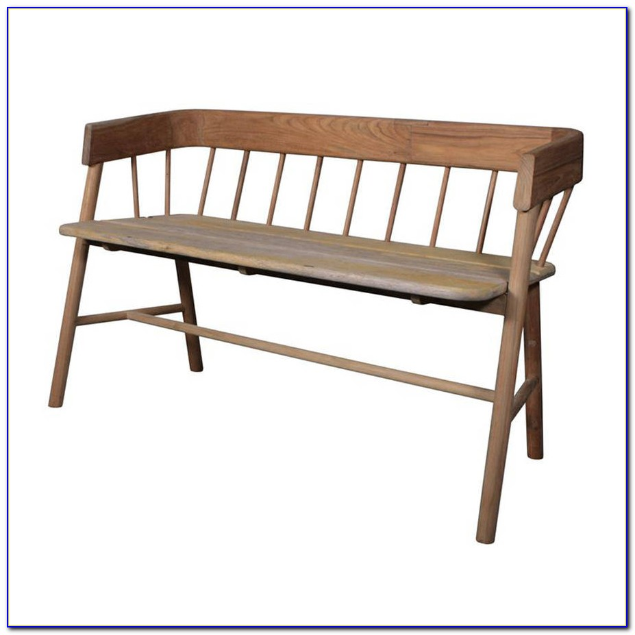 Wooden Bench Seats Indoor Uk