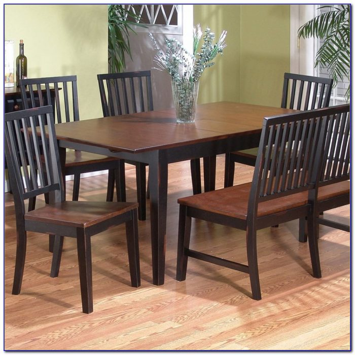 Wooden dining room tables cape town bench home design for Dining room tables cape town