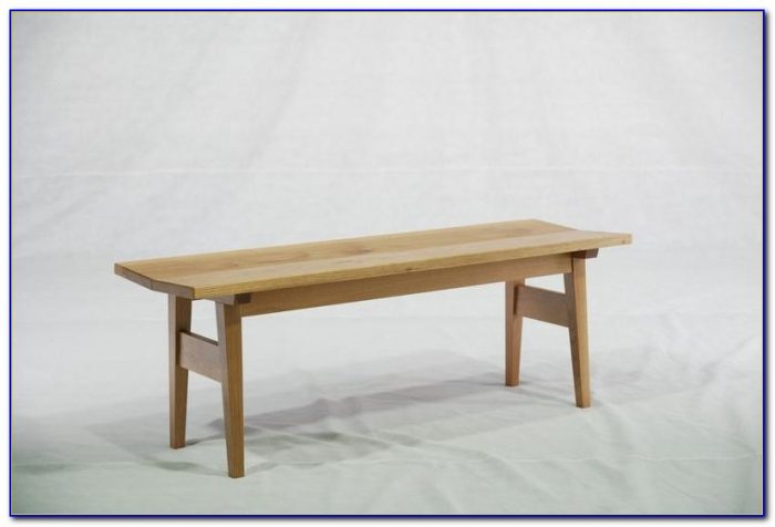 Wooden Dining Room Tables Cape Town