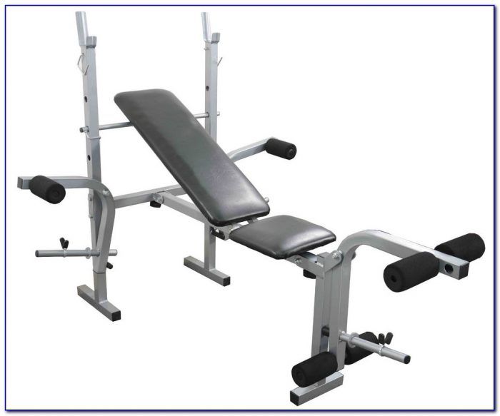 Weights Set And Bench Bench Home Design Ideas 68qaw2yvnv109076