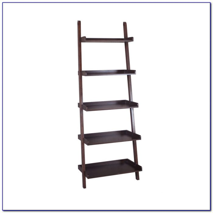 27 Inch Wide Bookcase