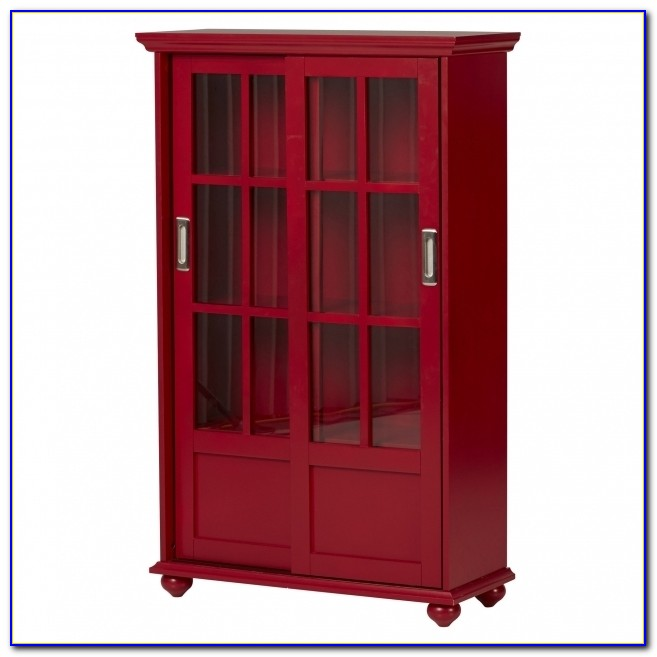 12 Inch Deep Bookcase With Doors Bookcase Home Design