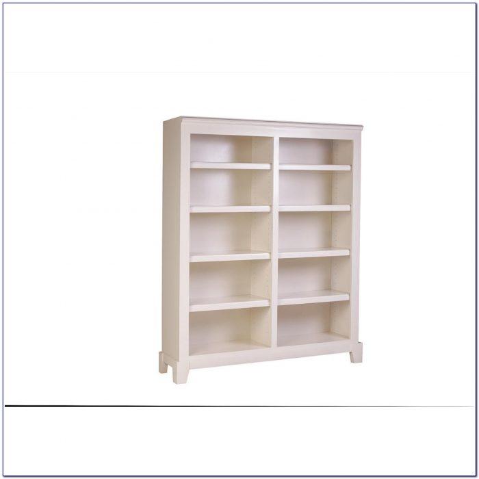96 Inch Bookcase