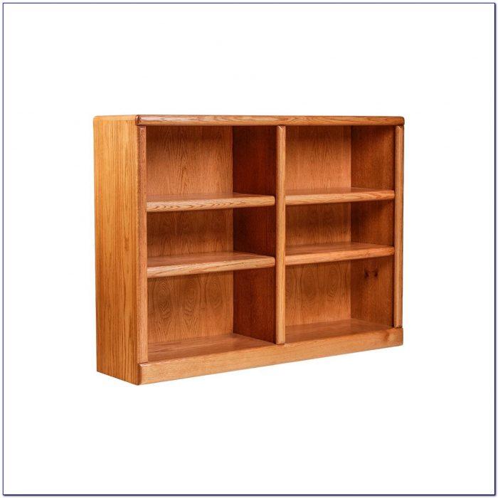 96 Inch Bookshelves