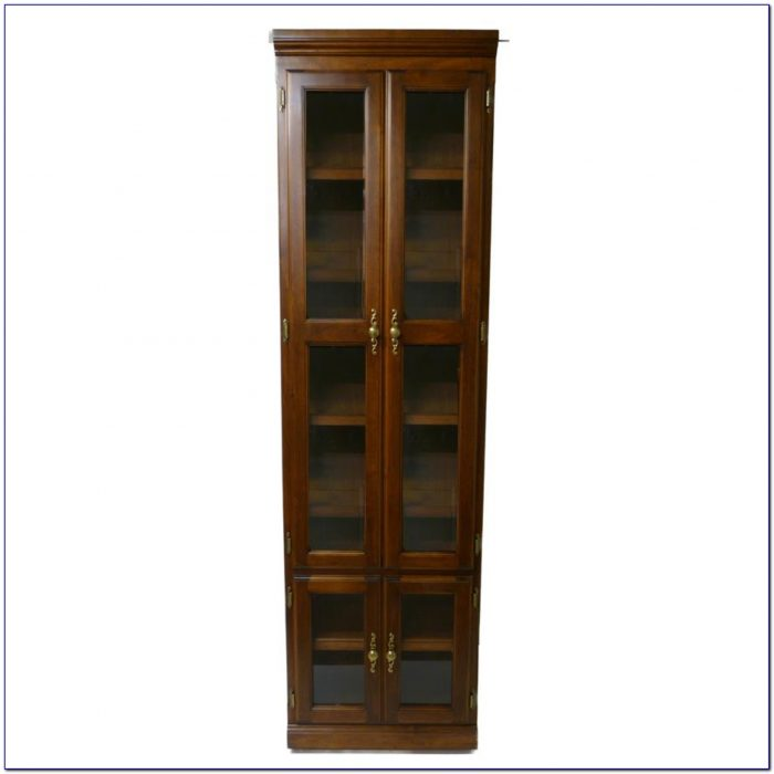 12 inch wide tall bookcase bookcase home design ideas 6ldyqe4wd0110375. Black Bedroom Furniture Sets. Home Design Ideas